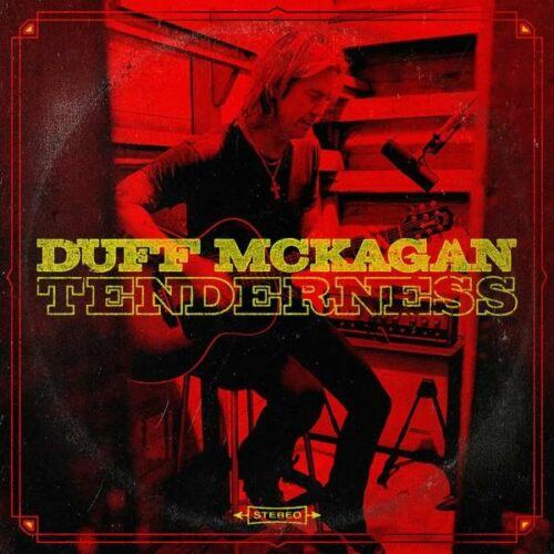 duff-mckagan-2019-tenderness-lp