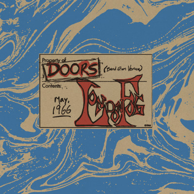 the-doors-2010-live-at-london-fog-1966-10-
