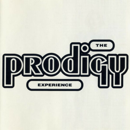the-prodigy-experience-lp