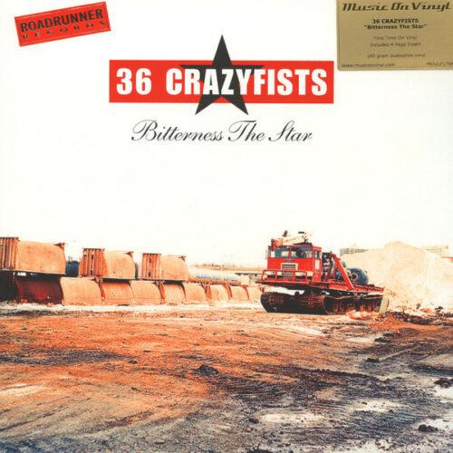 36-crazyfists-bitterness-the-star-lp