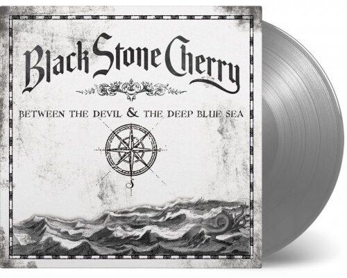 black-stone-cherry-between-the-devil-lp