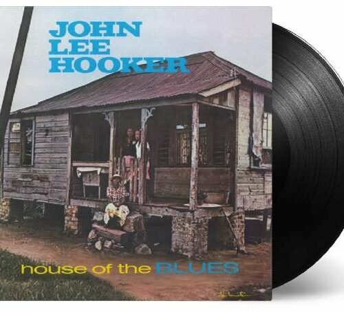 john-lee-hooker-2018-house-of-the-blues-lp
