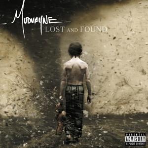 mudvayne-2017-lost-and-found-lp