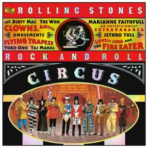 rolling-stones-2019-rock-and-roll-circus-lp