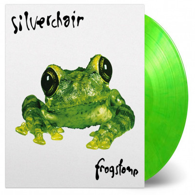 silverchair-2019-frogstomp-lp