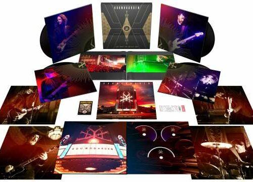 soundgarden-2019-live-from-the-artist-s-den-lp-cd-bd