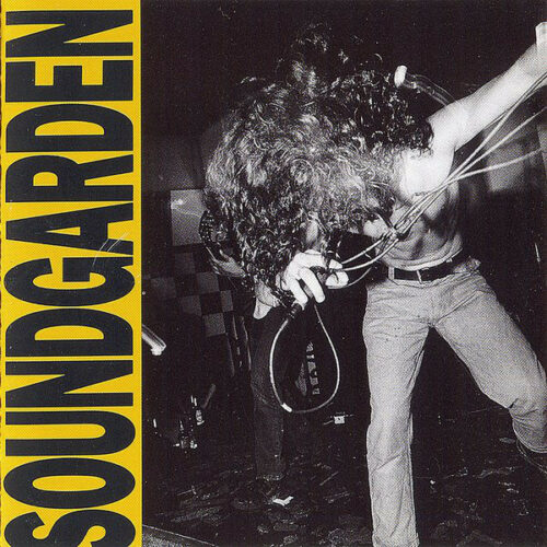soundgarden-louder-than-love-lp