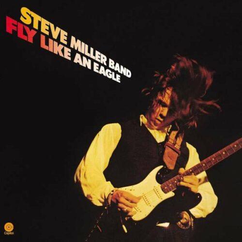 steve-miller-band-2018-fly-like-an-eagle-vinyl