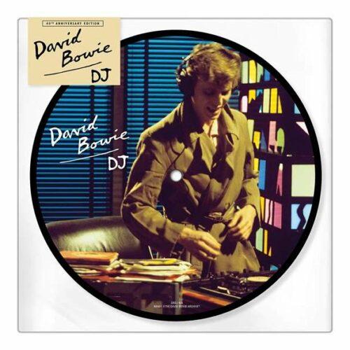 david-bowie-2019-dj-annivers-ltd-pd-7-