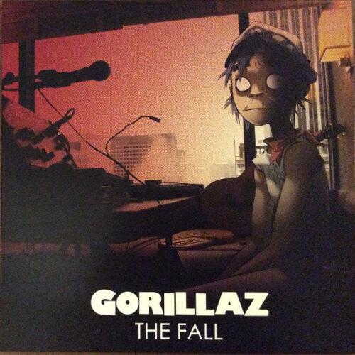 gorillaz-the-fall-vinyl-lp