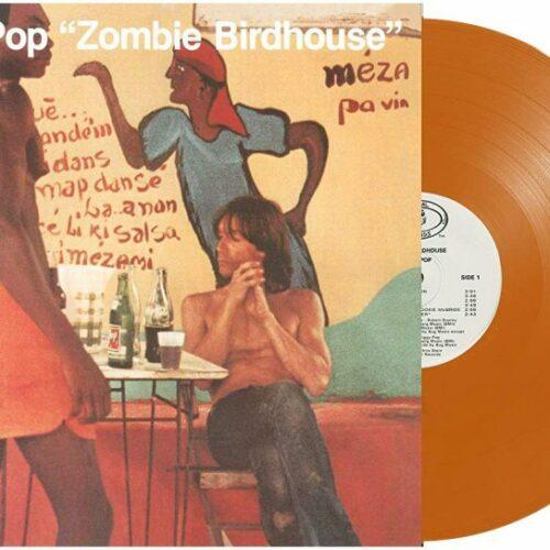 iggy-pop-zombie-birdhouse-limited-edition