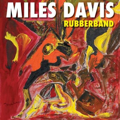 miles-davis-2019-rubberband-lp