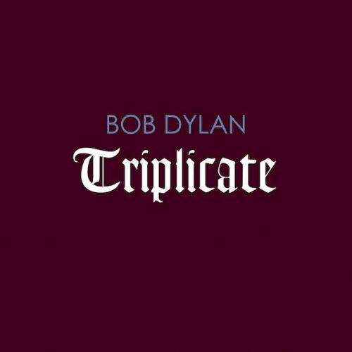 bob-dylan-triplicate-3lp-front