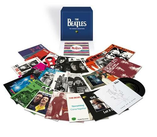 beatles-2019-the-beatles-singles-7-