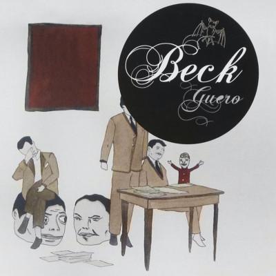 beck-2016-guero-lp