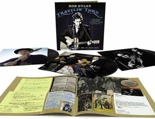 bob-dylan-2019-bootleg-series-15-travelin-thru-1967-1969-lp