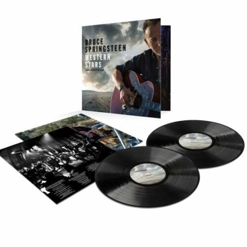 bruce-springsteen-2019-western-stars-songs-from-the-film-lp