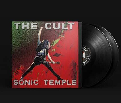 cult-2019-sonic-temple-annivers-lp