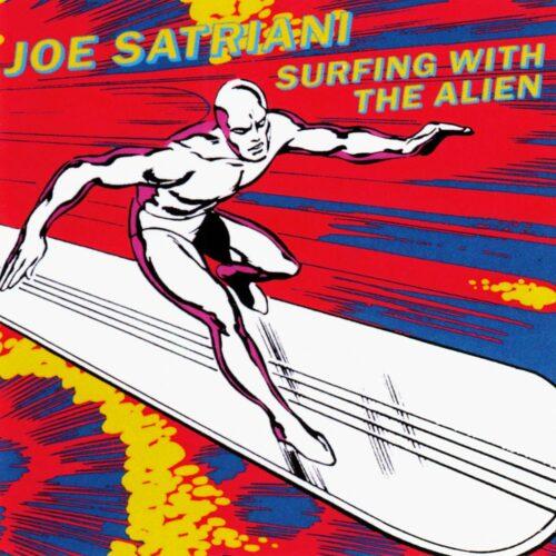 joe-satriani-2010-surfing-with-the-alien-lp