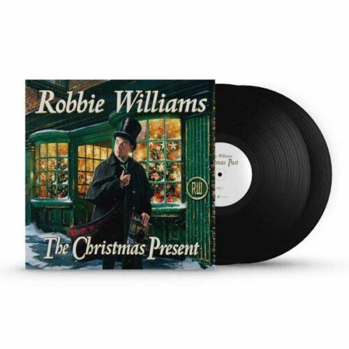 robbie-williams-2019-christmas-present-lp