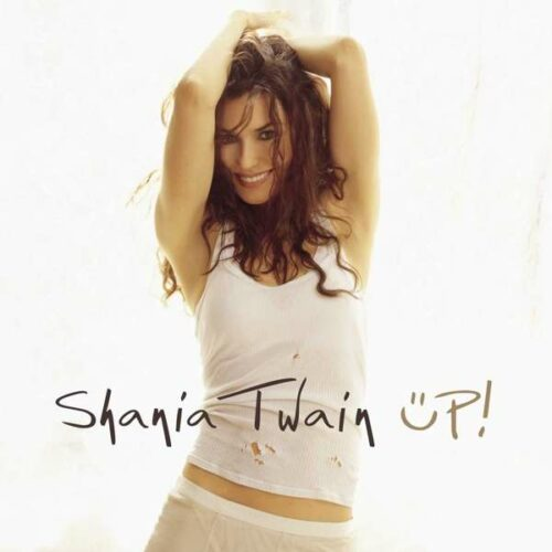 shania-twain-2017-up-red-version-pop-lp