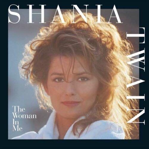 shania-twain-2018-the-woman-in-me-lp