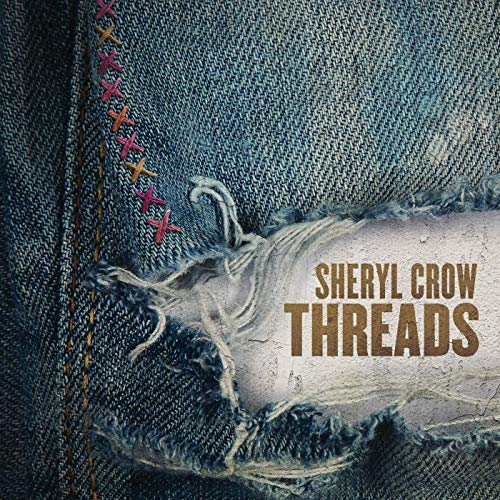 sheryl-crow-2019-threads-lp