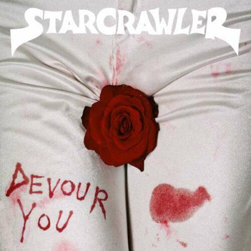 starcrawler-2019-devour-you-lp