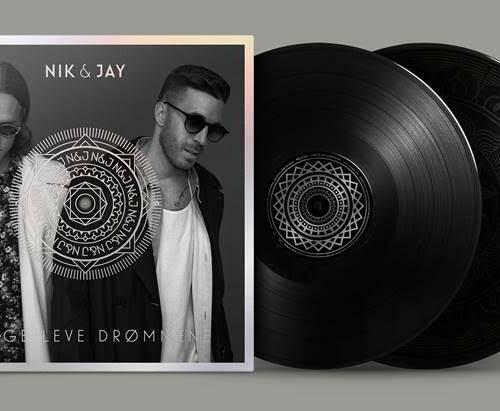 nik-og-jay-længe-leve-drømmene-vinyl
