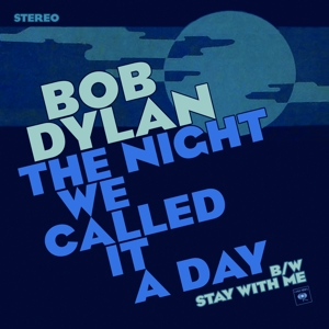 bob-dylan-2015-the-night-we-called-it-a-day-7-