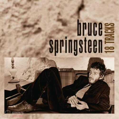 bruce-springsteen-2020-18-tracks-lp