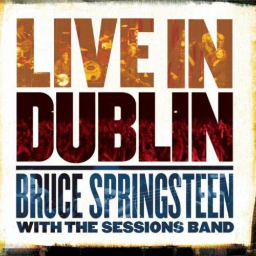 bruce-springsteen-2020-live-in-dublin-lp