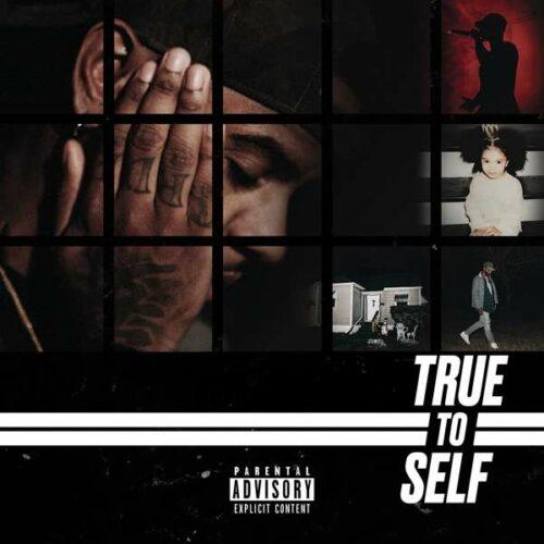 bryson-tiller-2017-true-to-self-vinyl
