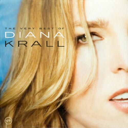diana-krall-2007-the-very-best-of-vinyl