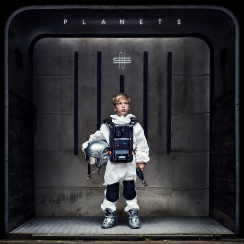 nicklas-sahl-2019-planets-lp