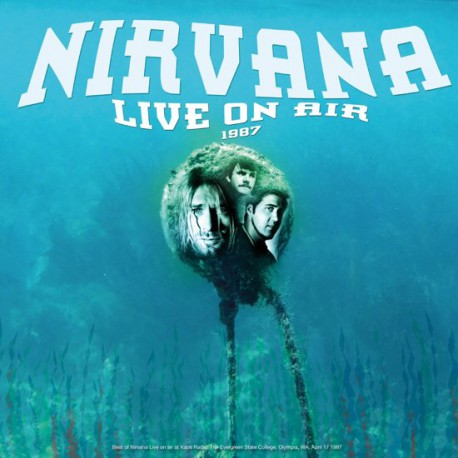 nirvana-2018-best-of-live-on-air-1987-lp