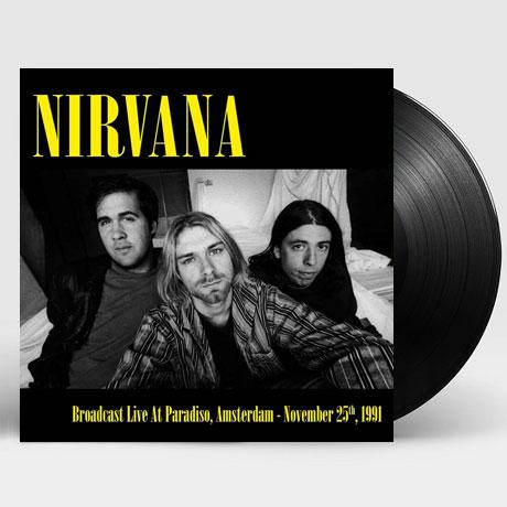 nirvana-2018-broadcast-live-at-paradiso-amsterdam-november-25-1991-vinyl