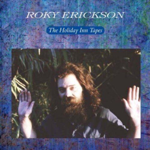 roky-erickson-the-holiday-inn-tapes-lp
