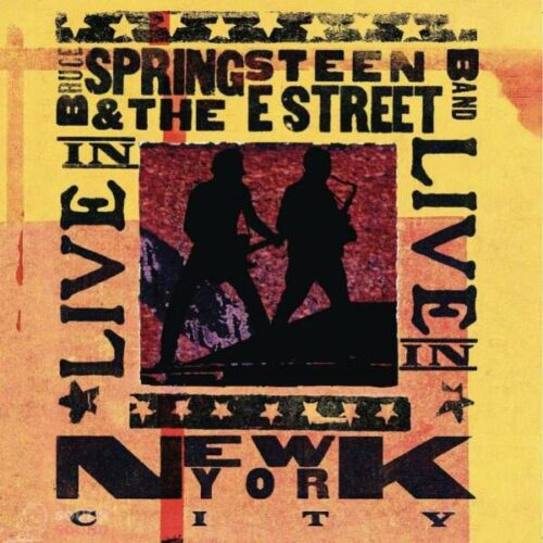springsteen-bruce-the-e-street-band-2020-live-in-new-york-city-lp