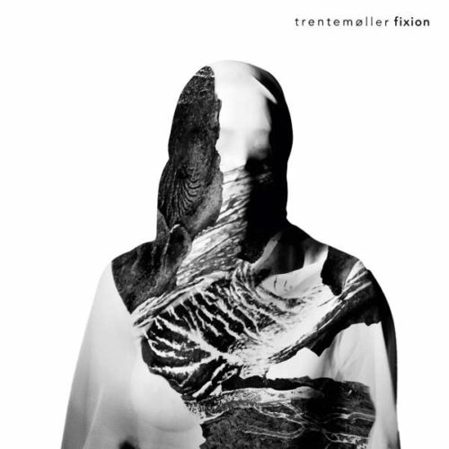 trentemoeller-2016-fixion-download-bonus-tr-lp