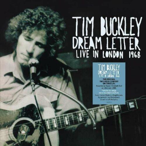 tim-buckley-2017-dream-letter-vinyl