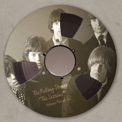 Rolling-stones-the-sessions-vol-5-vinyl