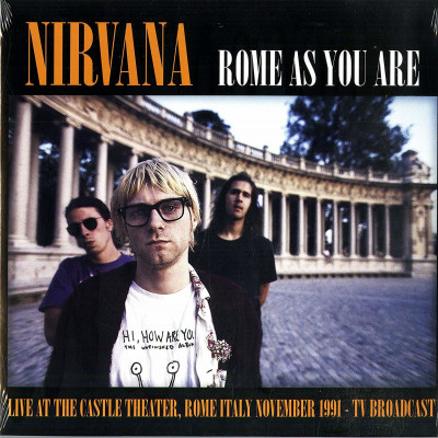 nirvana-2020-rome-as-you-are-live-at-the-castle-theatre-rome-italy-november-1991-vinyl