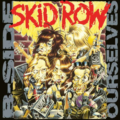 skid-row-2017-b-side-ourselves-vinyl