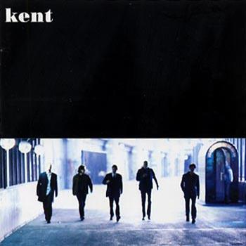 Kent Lp Vinyl
