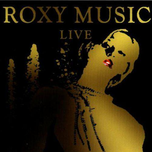 roxy-music-live-vinyl