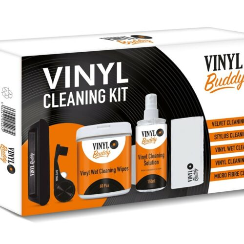 vinyl-buddy-cleaning-solution