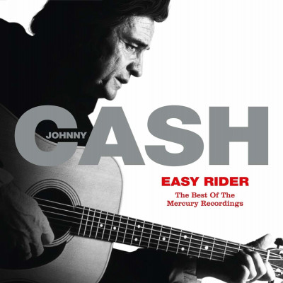 johnny-cash-2020-easy-rider-the-best-of-the-mercury-recordings-lp