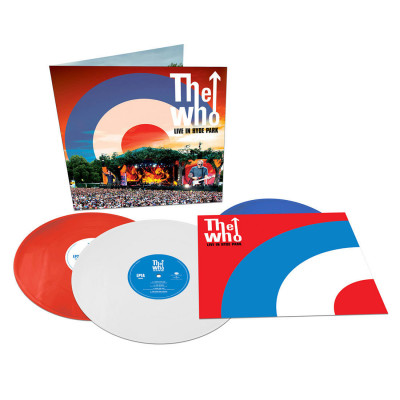 who-2020-live-in-hyde-park-red-blue-white-vinyl-lp-324