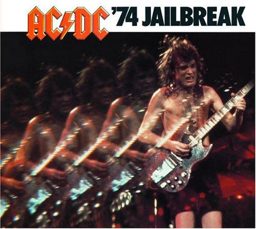 ac-dc-2020-74-jailbreak-lp-vinyl